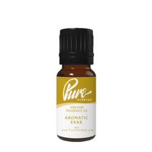 Aromatic Exar Fragrance Oil