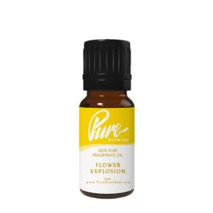 Flower Explosion Fragrance Oil