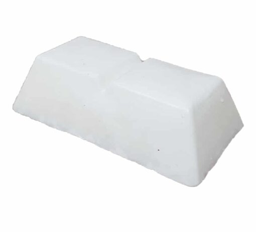 Uv Absorber Candle Dye Block