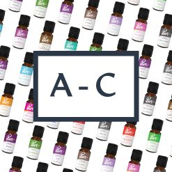 A-C Fragrance Oils