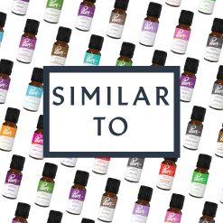 Designer Fragrance Oils