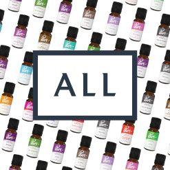 All Designer Fragrance Oils