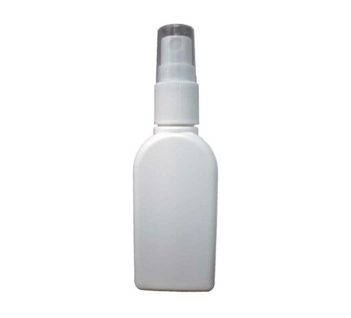 50ml Fragrance Sprays Unlabelled