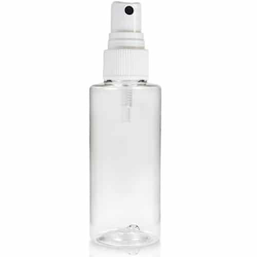 Rich Fig Fragrance Sprays Unlabelled 100ml