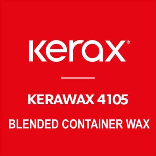 Kerawax 4105