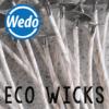 Wedo Eco Candle Wicks