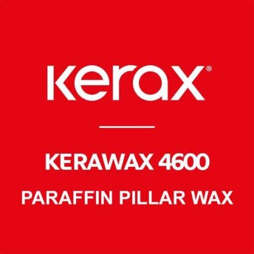 Kerawax 4600