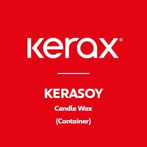 Kerasoy Container