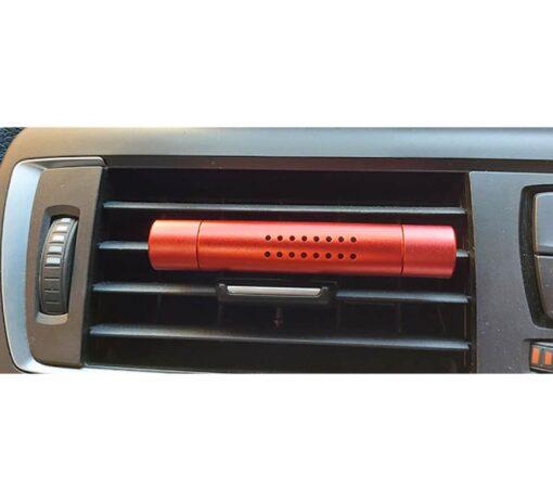Vent Clip Car Air Fresheners