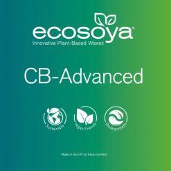 Ecosoya CB-Advanced