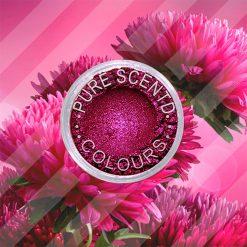 Pink Mica Powders