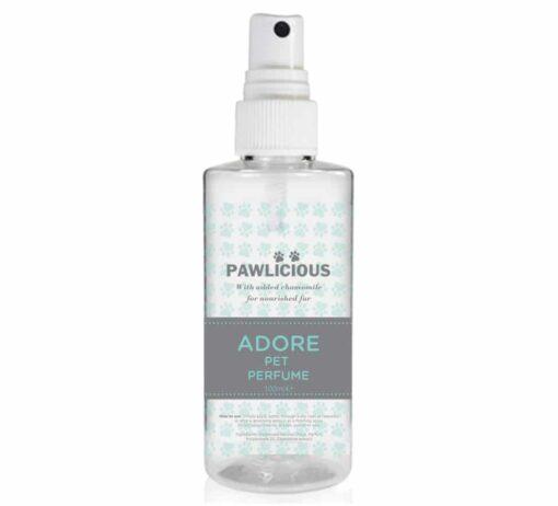 Adore Pet Perfume