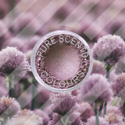 Lilac Whisper Mica Powder