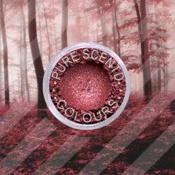 Pure Scented Mica Powder Pandora