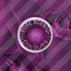 Purple Heart Mica Powder