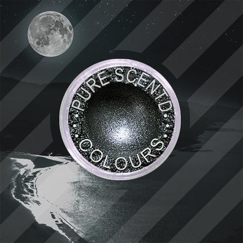 Moonkissed Nights Mica Powder