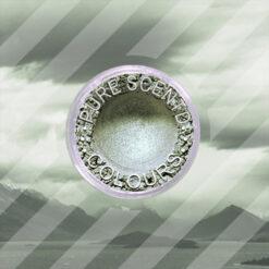 Silver Grey Mica Powder
