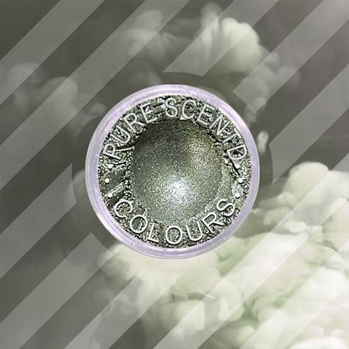 Smoky Grey Mica Powder